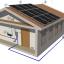 H:\Solar Energy\ARTYKUŁY\2018.02 Gazeta Sołecka\cz.1-rys.1-PV_inhouse_2.png
