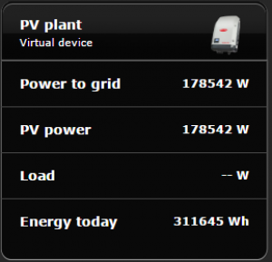 H:\TechSupport\Solar\07 partners\Fibaro\proof-of-concept_HC2_v3.png