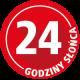 Wsparcie Techniczne Fronius Polska